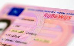 rijbewijs halen Den Haag, rijschool Den Haag